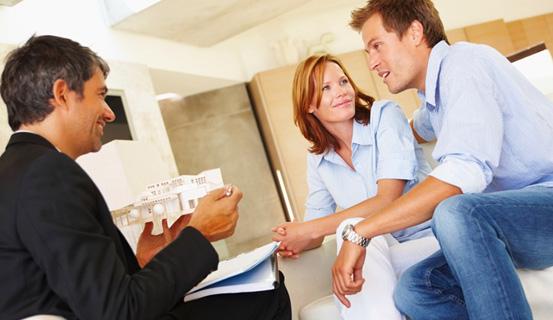 Negotation Real Estate