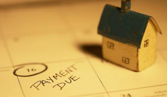 Residential Real Estate Lawyer Mortgage Homeowners Selling Real Estate
