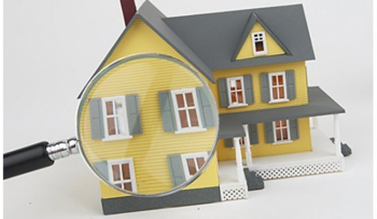 Residential Real Estate Lawyer Guide 2012