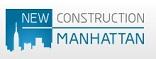 New Construction Manhattan