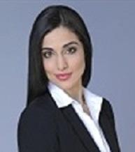 Rebecca Rizzo Douglas Ellimann Real Estate