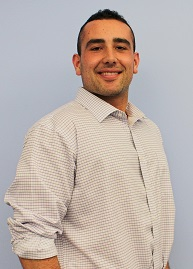 Alexander Heller Post-Closing Coordinator